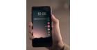 Чехлы для HTC U (Ocean)