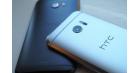 Чехлы для HTC Bolt