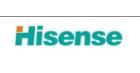 Чехлы для телефонов Hisense