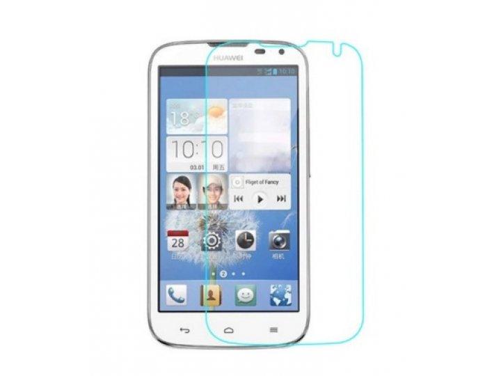 защитная пленка для телефона huawei ascend y336 / y3 /y3c /y3-u03 4.0