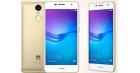 """Чехлы для Huawei Enjoy 6S / Nova Smart 5.0"""" (DIG-AL00)"""