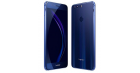 Чехлы для Huawei Holly 3