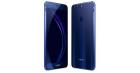 Чехлы для Huawei Honor 8 Smart