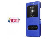 Фирменный чехол-книжка для Huawei Honor Note 8/EDI-AL10 6.6