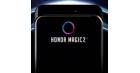 Чехлы для Huawei Honor Magic 2