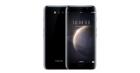 Чехлы для Huawei Honor Magic