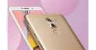 Чехлы для Huawei Mate 9 Lite