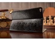 Фирменный дорогой качественный элитный премиальный чехол для планшета Huawei MediaPad T2 10.0 Pro/ T2 10.0 Pro..