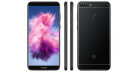 """Чехлы для Huawei P Smart 5.65"""" (FIG-LX1 /AL00)"""