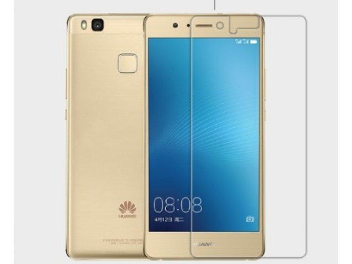 Защитная пленка для телефона huawei p9 lite / g9 / dual sim lte (vns-l21 / vns-tl00/dl00) 5.2