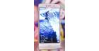 Чехлы для Huawei Enjoy 7 Plus/ Y7 Prime