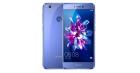 Чехлы для Huawei Honor 8 Lite 5.2 (PRA-AL00X)