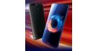 """Чехлы для Huawei Honor 8 Pro 5.7"""" (DUK-AL20 /DUK-L09)"""
