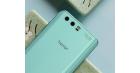 Чехлы для Huawei Honor 9 Premium