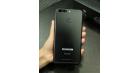 Чехлы для Huawei Honor Note 9