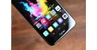 "Чехлы для Huawei Honor V10 / Honor View 5.99"" (BKL-AL20)"
