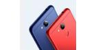 Чехлы для Huawei Honor V9 Play