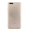 """Новое поступление товаров для Huawei Honor V9 5.7"""" (DUK-AL20)"""