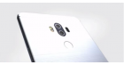 Чехлы для Huawei Mate 10 Lite