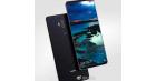 Чехлы для Huawei Mate 10 Pro