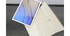 Чехлы для Huawei MateBook E (BL-W09 / W19)