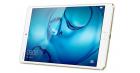 Чехлы для Huawei MediaPad M3 Lite 10 Wi-Fi/ LTE (BAH-AL00 / W09)
