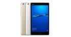 Чехлы для Huawei MediaPad M3 Lite 8 (CPN-W09/AL00)