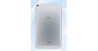 Чехлы для Huawei MediaPad M4 8