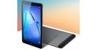 Чехлы для Huawei MediaPad T3 7.0 (BG2-W09)