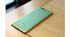 Чехлы для Huawei Nova 3