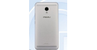 Чехлы для Huawei P10 Lite (WAS-AL00)