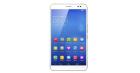 Чехлы для Huawei Honor X1