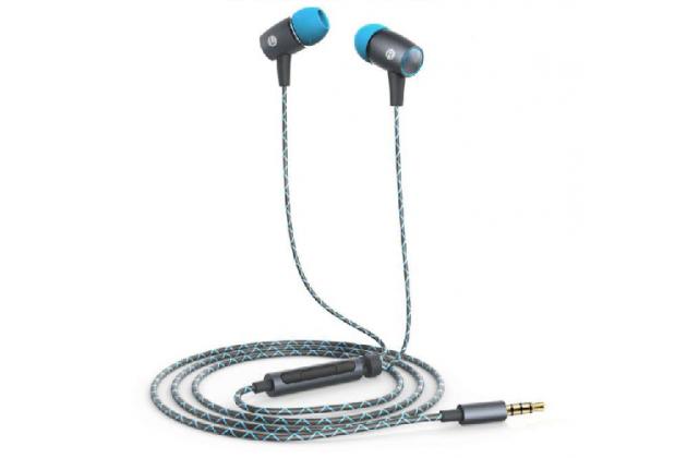 100% подлинные фирменные оригинальные наушники-вкладыши с микрофоном и переключателем песен huawei am12 plus  для всех моделей телефонов + гарантия