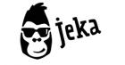 Чехлы для планшетов Jeka