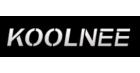 Чехлы для телефонов Koolnee