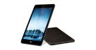 Чехлы для LG G Pad F2 8.0