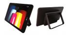 Чехлы для LG G Pad X2 8.0 Plus