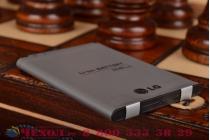 Аккумуляторная батарея bl-54sg 2540mah на телефон lg g3 s mini d724/d722 + гарантия