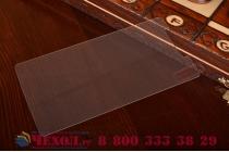 Защитное закалённое противоударное стекло премиум-класса из качественного японского материала с олеофобным покрытием для lg g4 stylus h540f / h635a / ls770