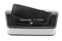 Многофункциональная беспроводная док станция 3000 mah с зарядкой дополнительной батареи для телефона lg g4 h815 / h818 / g4 note