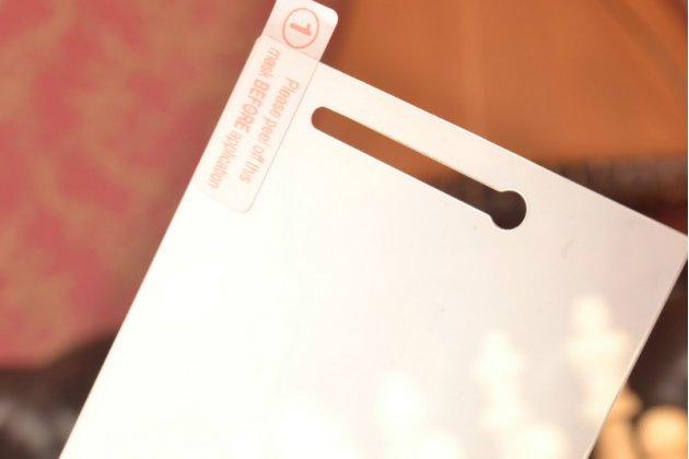 Защитное закалённое противоударное стекло премиум-класса из качественного японского материала с олеофобным покрытием для lg g4c h525n
