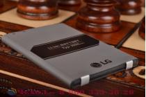 Аккумуляторная батарея 3000mah bl-51yf на телефон lg g4 + гарантия