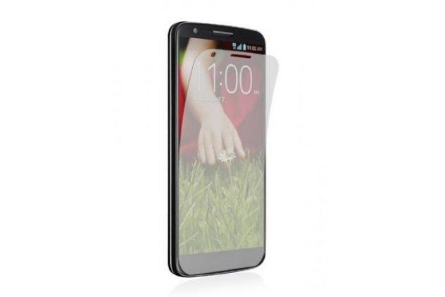 Защитная пленка для телефона lg x cam k580ds 5.2 глянцевая