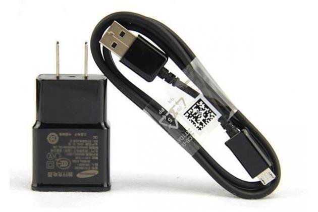 "Зарядное устройство от сети для телефона lg x view lgk500ds / x screen k500y 4.93"" + гарантия"