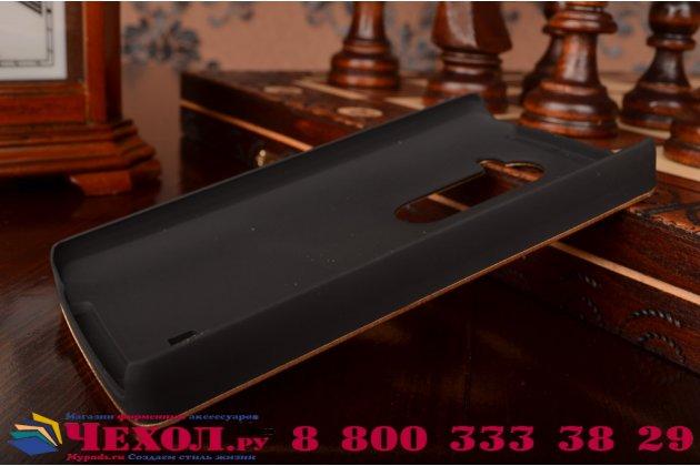 Металлическая задняя панель-крышка-накладка из тончайшего облегченного авиационного алюминия для lg leon золотая