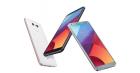 Чехлы для LG G6 mini / LG Q6 / LG Q6 Plus