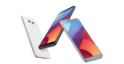 Чехлы для LG G6 mini / LG Q6 M700AN / LG Q6 Plus