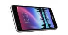 Чехлы для LG K7 (2017) X230