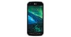Чехлы для LG X Venture M710DS / V9
