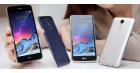 Чехлы для LG X300